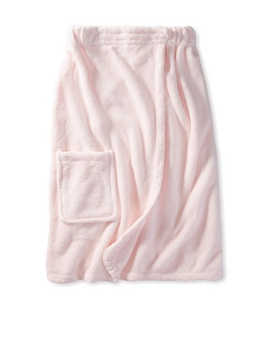 Espalma Cuddle Sarong, Pink, S/M
