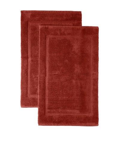 Espalma Set of 2 Signature Rugs