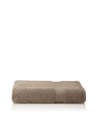 Esplama Signature Bath Sheet, Gunmetal