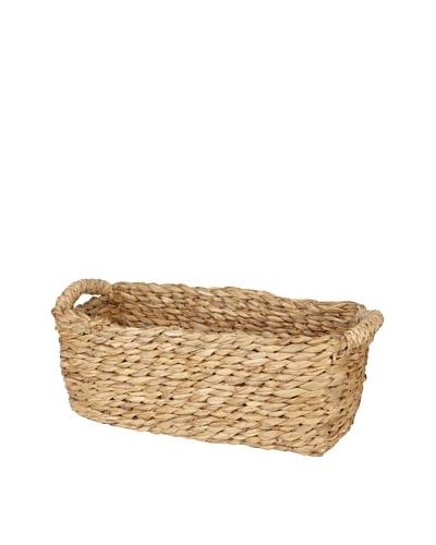 Europe2You Rush Magazine Basket