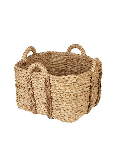 Europe2You Large Rush Laundry Basket