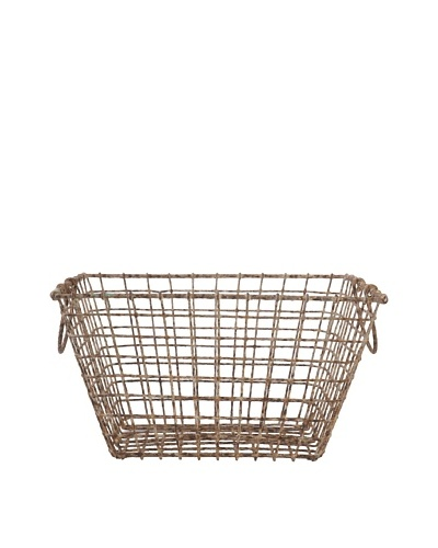 Europe2You French Oyster Basket