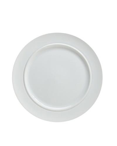 Eva Solo Side Plate, White