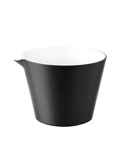 Eva Solo Mixing Bowl [Black/White]