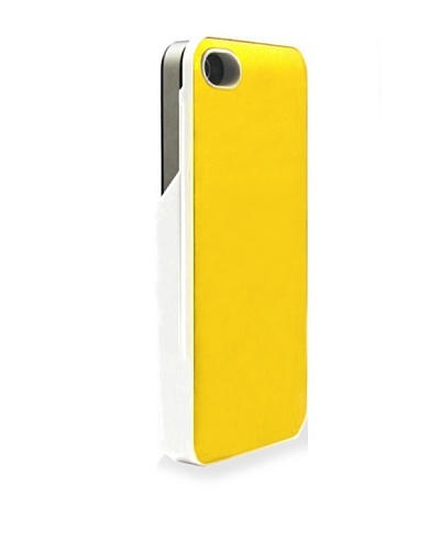 PowerPatch Battery Charging Case for iPhone 4 and 4s