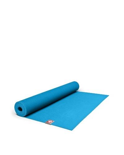 Manduka eKO Lite 3mm Yoga Mat (Santorini)