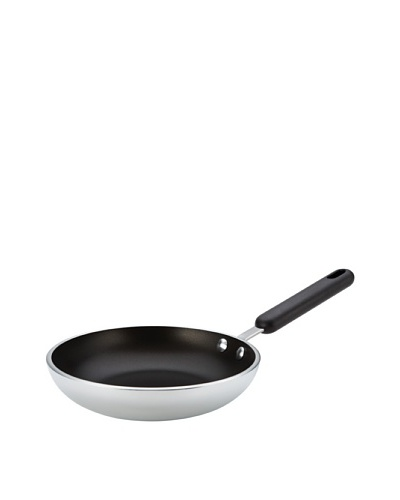 Farberware Commercial Nonstick Open Skillet
