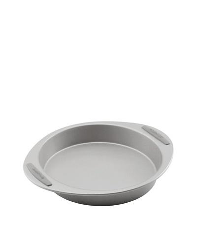 Farberware Soft Touch Bakeware 9 Round Cake Pan