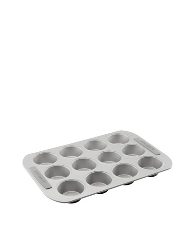 Farberware Soft Touch Bakeware 12 cup Muffin Pan