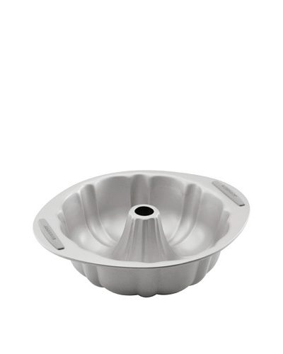 "Farberware Soft Touch Bakeware 10"" Fluted Mold"