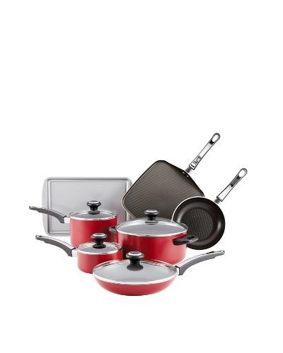 Farberware High Performance Nonstick 12-Piece Cookware Set