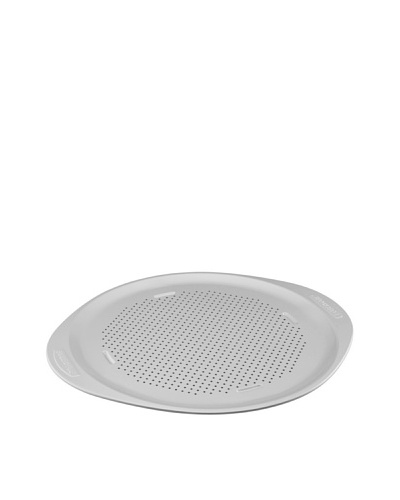 "Farberware Insulated Bakeware 15.5"" Pizza Pan"