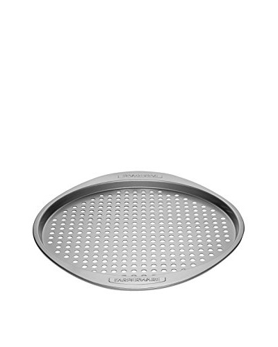 "Farberware Non-Stick 13"" Pizza Crisper"