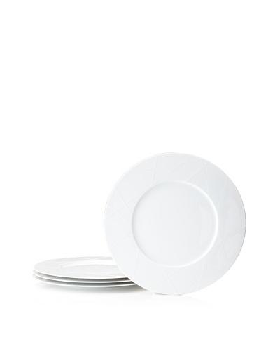 Fürstenberg Set of 4 Service Plates