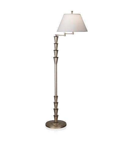 Feiss Skyler Floor Lamp
