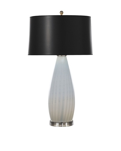 Feiss Kala Table Lamp