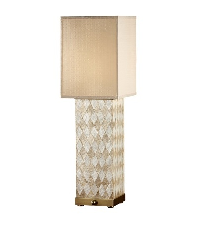 Feiss Nevena Table Lamp