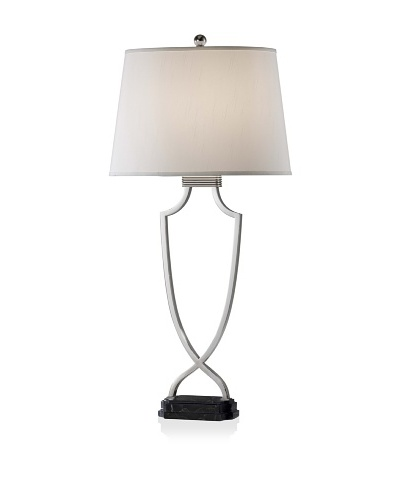 Feiss Lighting Quinn Table Lamp