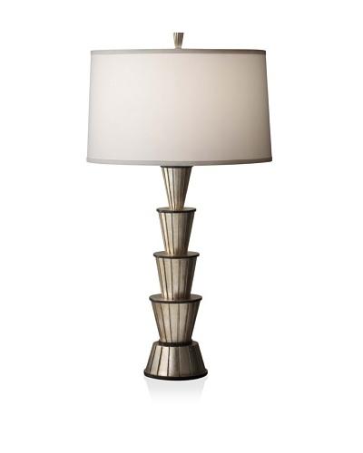 Feiss Lighting Skyler Table Lamp