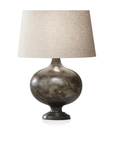 Feiss Lighting Orion Table Lamp