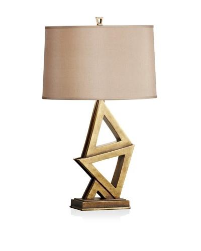 Feiss Lighting Xenia Table Lamp