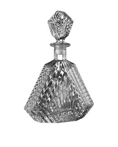 Fifth Avenue Crystal Wellington 20-Oz. Whiskey Decanter