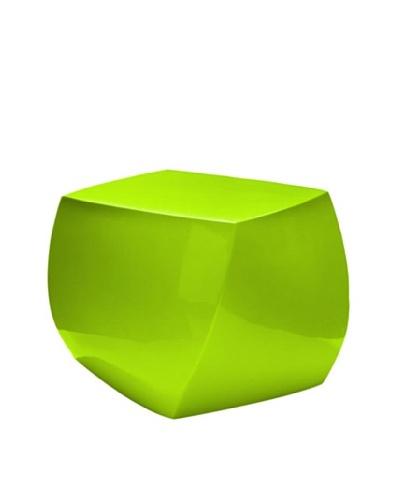 Fine Mod Cube Ottoman