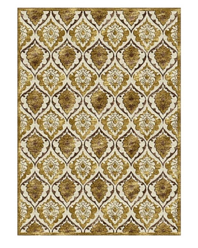 Rugs America Salerno Chenille Panel
