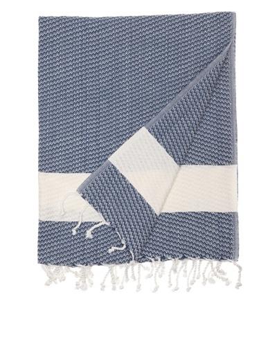 Nine Space Sultanahmet Fouta Towel
