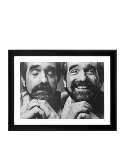Martin Scorsese 1985
