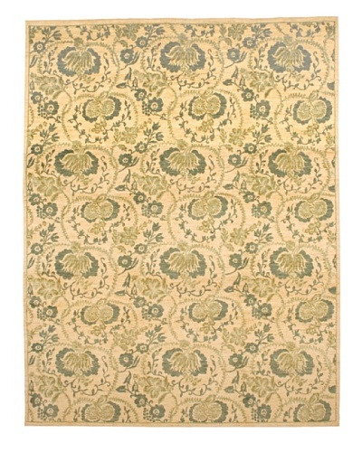 French Accents Mer Carpet