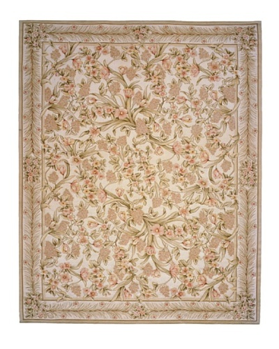 French Accents Bahama Aubusson