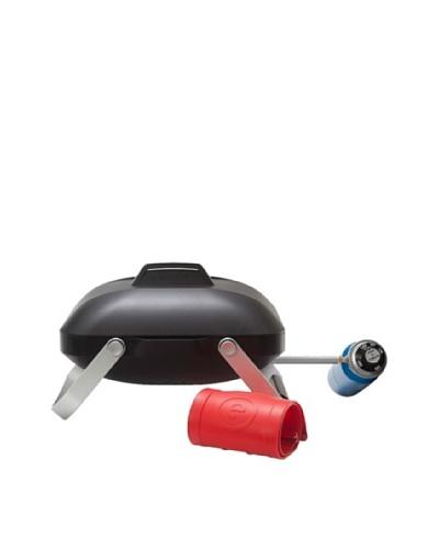 Fuego Element Portable Gas Grill