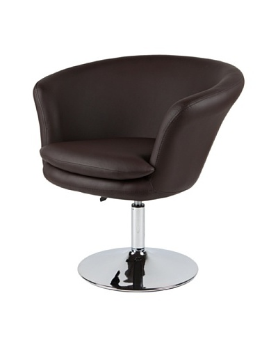 Furniture Contempo Kristina Chair