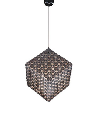 Furniture Contempo Ray Pendant Lamp