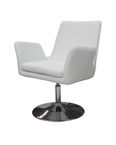 Furniture Contempo Bella Chair