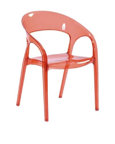 Furniture Contempo Orti Chair
