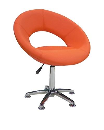 Furniture Contempo Orlando Chair