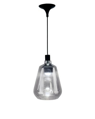 Kirch & Co. Murani Pendant Lamp