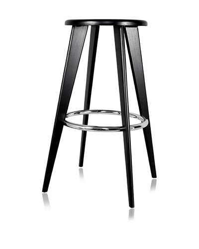 Control Brand The Tabouret Barstool