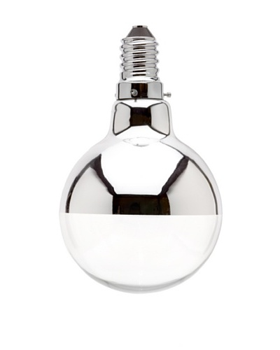 Kirch & Co Big Idea pendant