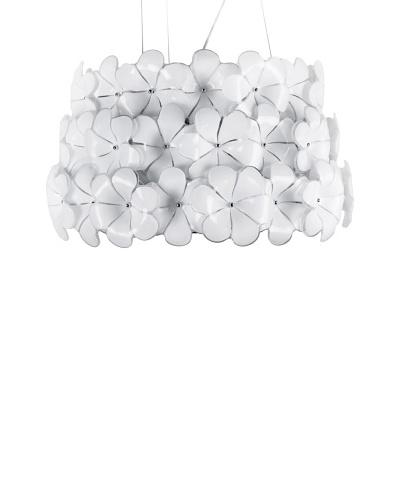 Kirch & Co. The Gerber Pendant Lamp