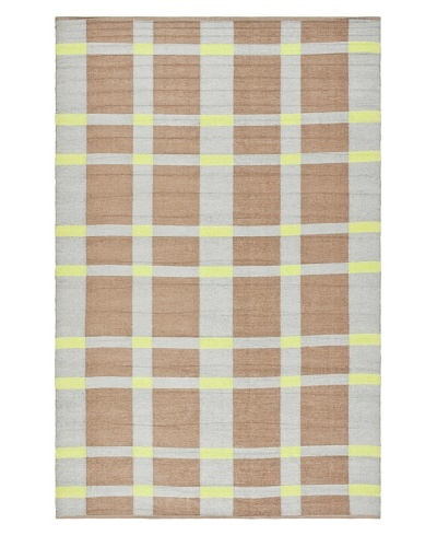 Thom Filicia Chatam Indoor/Outdoor Rug