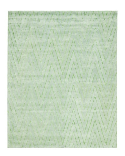 Thom Filicia Griffith Park Hand-Tufted Rug