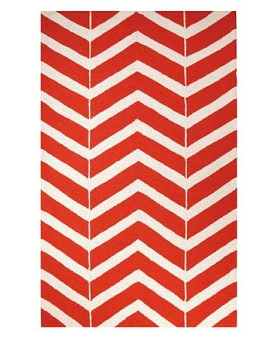 Peking Handicraft ZigZag Rug
