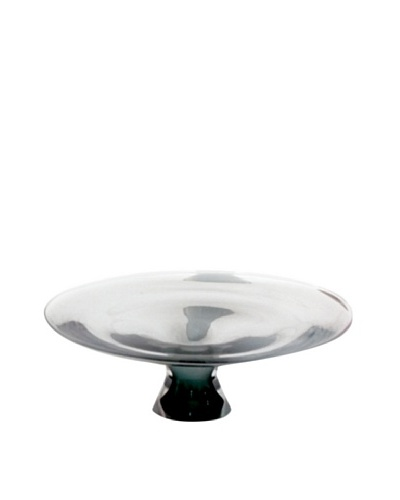 Fusion Z Brace Bowl/Object, Smoke