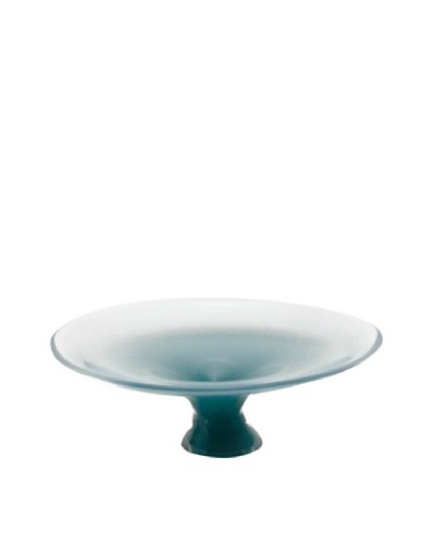 Fusion Z Brace Bowl/Object, New Blue