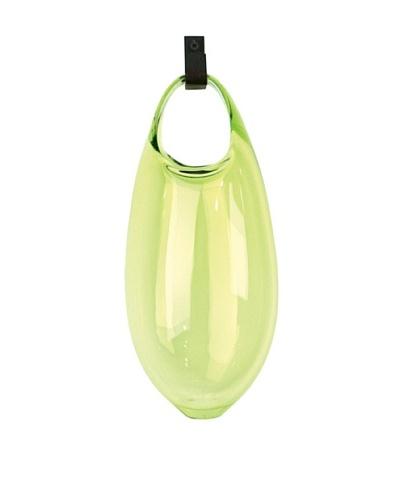 Fusion Z Mini Hold Vessel, Chartreuse