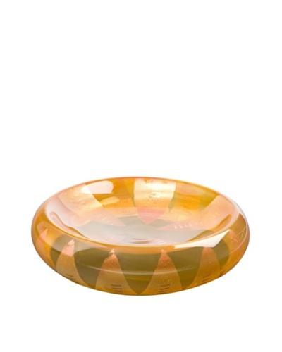 FusionZ Hurricane Eye Bowl