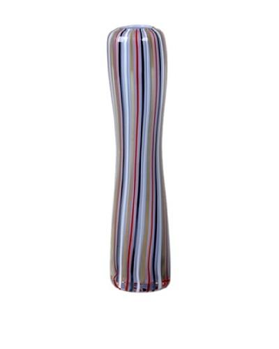 FusionZ Freeform Vase